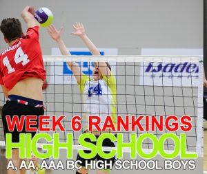 week6-rankings